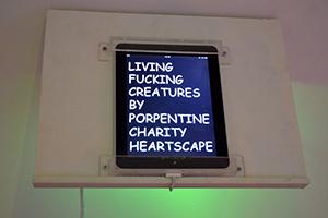 Heartscape Image