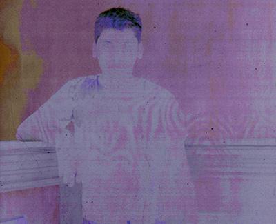Khayyat Image